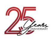 Deco 25 Jahre